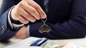 Demarche Cession Vehicule : vendre sa voiture quelles d marches nitifilter ~ Gottalentnigeria.com Avis de Voitures