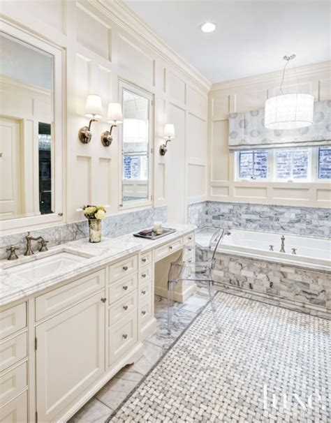 beautiful white bathrooms 17 best images about beautiful white bathrooms on 12030