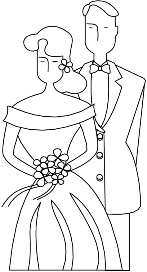 Coloring Now Blog Archive Wedding Pages