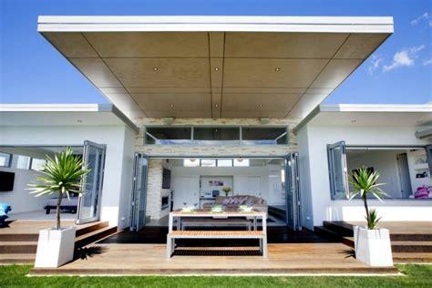 canopy construction  solutions  wood aluminum