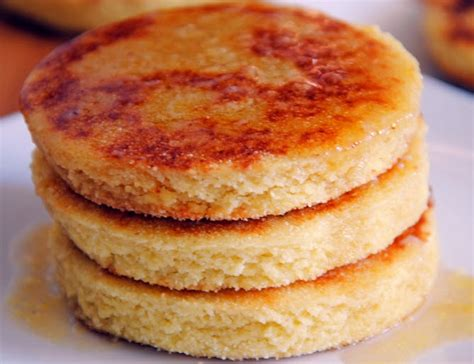 cuisine marocaine choumicha gateaux choumicha cuisine marocaine choumicha recettes holidays oo