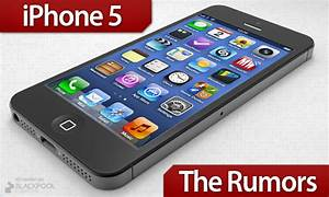 iphone 5 the rumors macstories With iphone 5 rumours and evidence