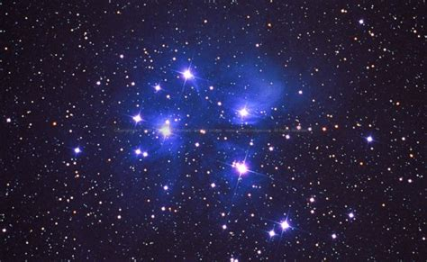 Interesting Facts About Stars Universe Today