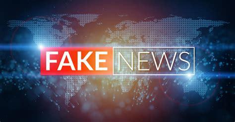 Can fake news harm human health? | ITIJ
