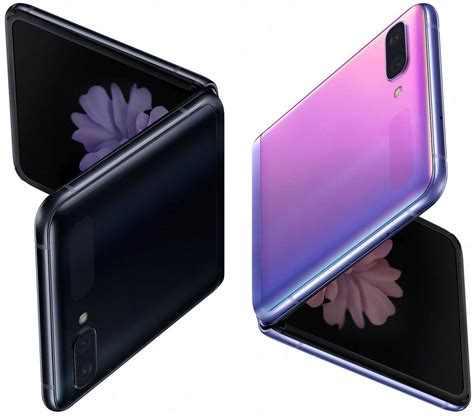 In stock on december 18, 2020. Top Upcoming Smartphones in February 2020 - Gizmochina