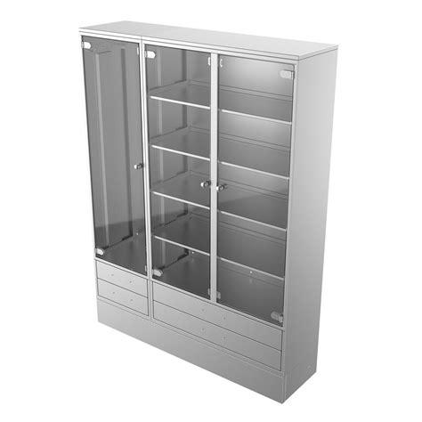 Cupboard Door Manufacturers by Stainless Steel Cupboard With Glass Doors Uk