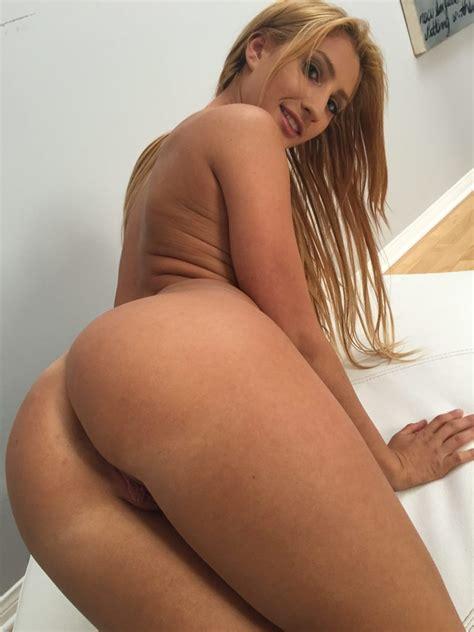 Showing Porn Images for Amanda elise lee porn | www.handy-porn.net