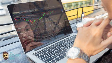 penny stock brokers   minimum deposit