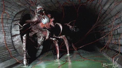 birmel guerrero  chapter  spider form fan art