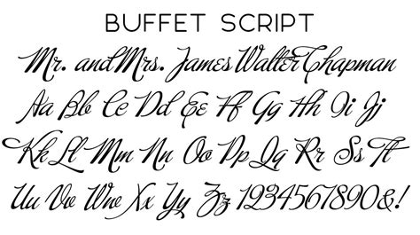Beautiful Scripts And Fonts by Pin By Teri Norby On Lettering Script Fonts Fonts Script