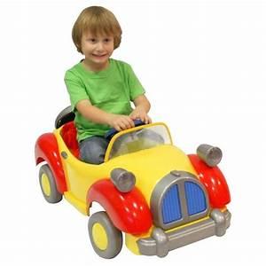 Garage Le Moins Cher : oui oui voiture p dales achat vente voiture enfant cdiscount ~ Medecine-chirurgie-esthetiques.com Avis de Voitures