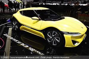 Salon De L Auto Geneve 2017 : salon international de l 39 auto de gen ve retour sur les plus belles autos du salon de gen ve ici ~ Medecine-chirurgie-esthetiques.com Avis de Voitures