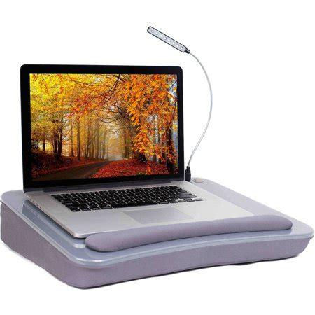 sofia sam desk sofia sam memory foam desk with usb light and wrist