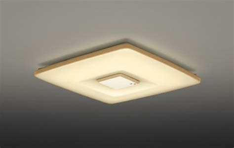 ceiling lighting fabulous led ceiling lights design light
