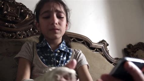 Young Girl Almost Missed Counted For Dead Cnn Video