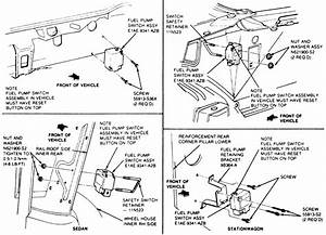 96 jetta wiring diagram 96 free engine image for user With together with engine fuel pump diagram in addition 2005 dodge ram 2500