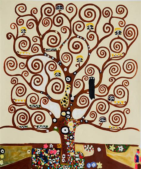 tree of life god beauty perfection love synonyms