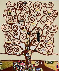 Art De Vie : vincent van gogh 39 s almond tree in blossom most popular ~ Zukunftsfamilie.com Idées de Décoration