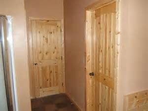 Spirit Cabins Modular Log Homes