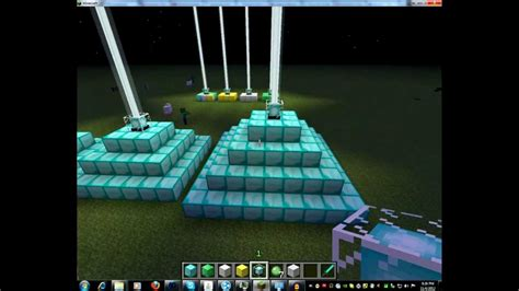 Minecraft Beacon Setup  Youtube. Sherwood Nursing And Rehab What Does Flu Mean. Radiologic Technology School. Cheap Miami Car Insurance M A Communications. Telephone Equipment Systems Www Annuity Com. Payroll App For Iphone Applied Physics Degree. Criminal Justice Skills Colorado Mtn College. Cheap Interstate Movers Car Loan Salvage Title. What Is Social Listening Auto Loan Insurance
