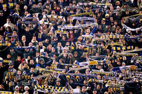 Viagogo Vasco by Biglietti Parma Compra O Vendi Biglietti Per Parma Viagogo
