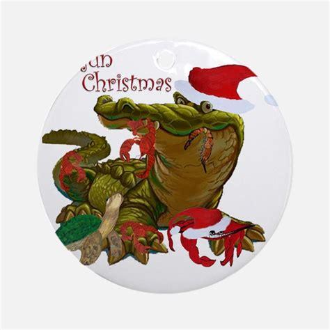 cajun christmas ornaments 1000s of cajun christmas