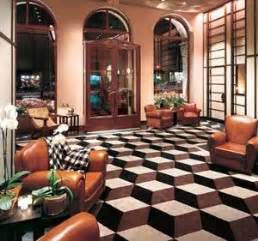 how to design tile flooring made in china com