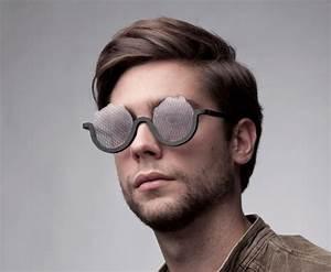 Moiré Effekt : mood brille macht stimmung mit linsen basierend auf dem moir effekt ~ Yasmunasinghe.com Haus und Dekorationen