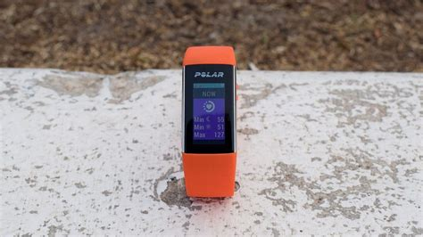fitbit charge 2 v polar a370 fitness and wellbeing showdown gearopen
