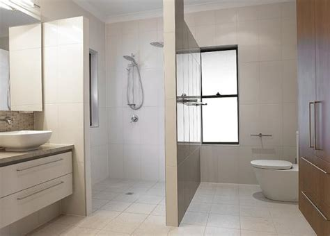 ideas for small bathroom renovations shower design ideas get inspired by photos of showers