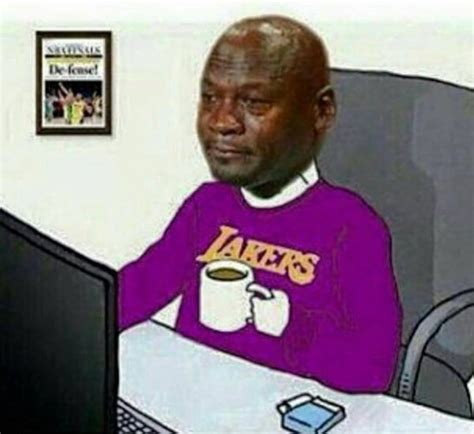 8 Best Memes of the Los Angeles Lakers Signing Timofey Mozgov