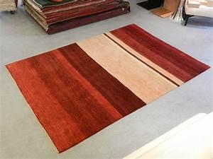 Teppich Aus Schafwolle : nomaden teppiche ~ Markanthonyermac.com Haus und Dekorationen