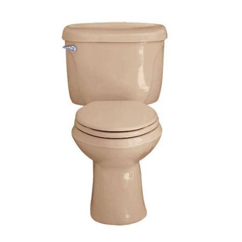 Wc Farbig by American Standard Toilet Colors Neiltortorella