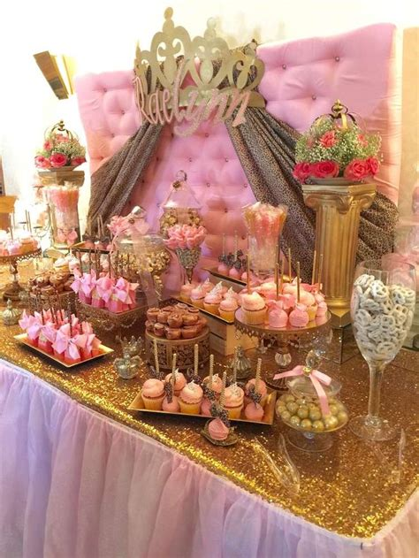 baby shower best 25 princess baby showers ideas on baby