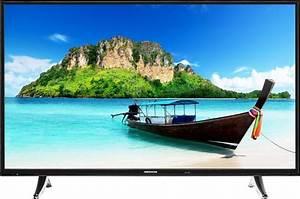 3d Fernseher Mit Polarisationsbrille : medion life p18073 md 31094 led fernseher 139 cm 55 zoll 1080p full hd smart tv ~ Michelbontemps.com Haus und Dekorationen