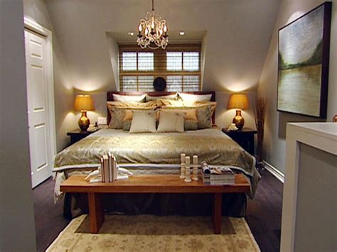Hanging Lights For Bedrooms