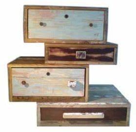 Gebrauchte Vintage Möbel : vintage m bel aus altem holz gartendeco gartendesign gartendekoration ~ Sanjose-hotels-ca.com Haus und Dekorationen