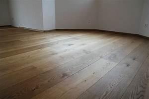 Holz Dunkel ölen : parkett holz ~ Michelbontemps.com Haus und Dekorationen