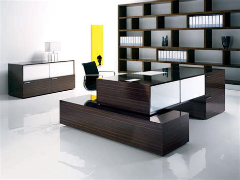 deco design bureau bureau design 2014 4 déco