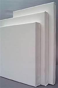 Schattenfugenrahmen Selber Machen : kologische bilderrahmen f r k nstler und hobbymaler rahmen shopper s bilderrahmen ~ Eleganceandgraceweddings.com Haus und Dekorationen