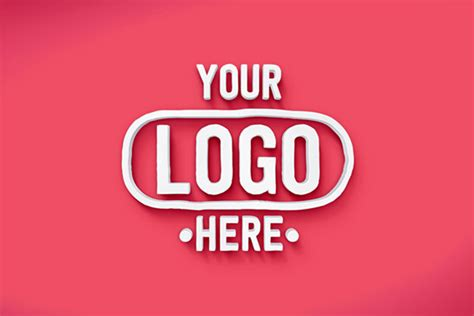 50 free logo psd mock ups for presentations null definition null meaning blog what is null