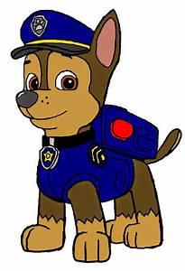 Paw Patrol Gardinen : eva cia modelos da net sobre a patrulha canina que usei para criar minhas pe as ~ Whattoseeinmadrid.com Haus und Dekorationen