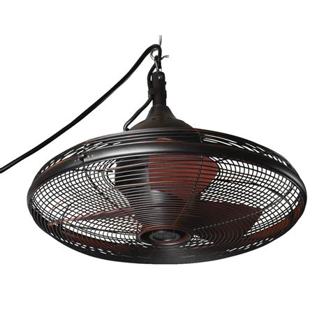 blade fans at lowes 10 options of portable ceiling fans warisan lighting