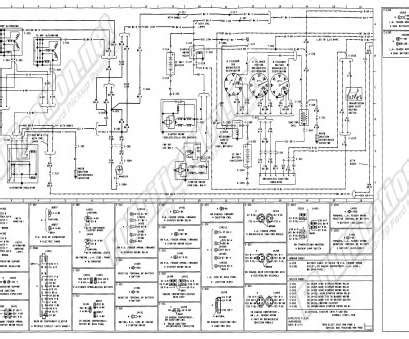 2004 Ford F 650 Wiring Diagram by Ford F650 Starter Wiring Diagram Practical 2013 Ford F650