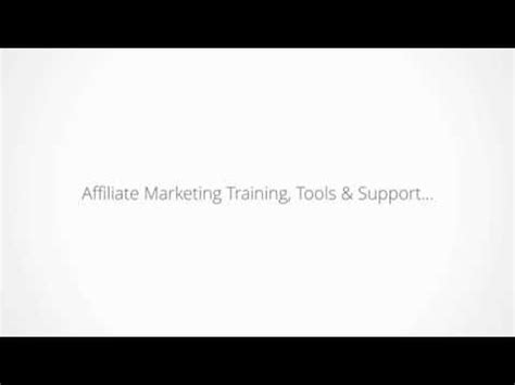 Affiliate Marketing Course by Affiliate Marketing Affilorama