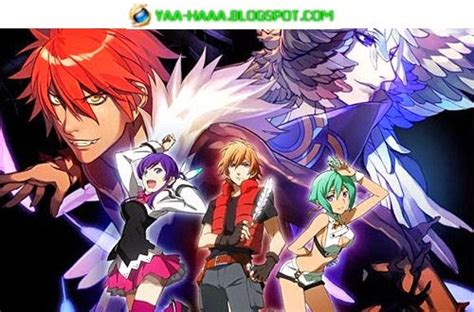 anime baki sub indo eps 4 aquarion evol eps 1 26 end sub indonesia