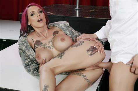Anna Bell Peaks Porn Pic Eporner