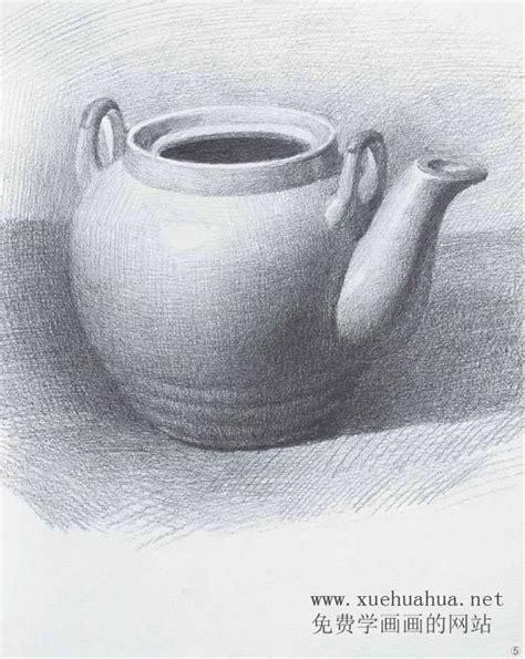 Image result for sombreado dibujo artistico ddd Pencil