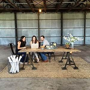 Fixer Upper Silos : just stumbled across this cool page for joanna gaines magnolia joanna gaines and magnolia farms ~ A.2002-acura-tl-radio.info Haus und Dekorationen