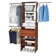 1000 images about organization on closet